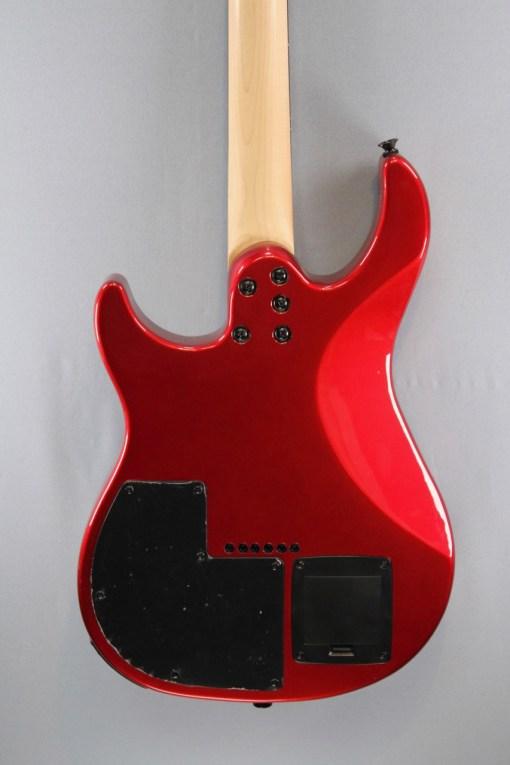 Peavey AT 200 Autotune E-Gitarre 1