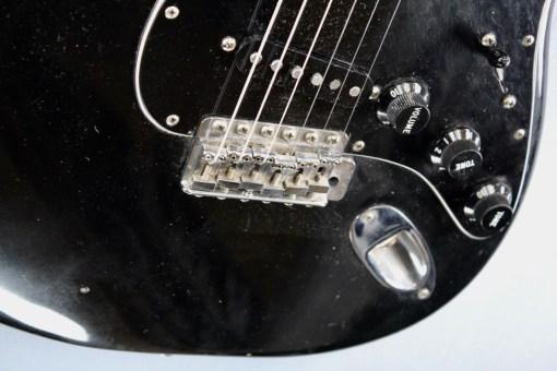 fender-stratocaster-1979-vintage ✔ 9