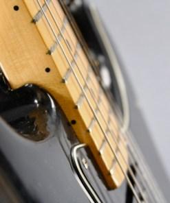 fender-stratocaster-1979-vintage ✔ 8