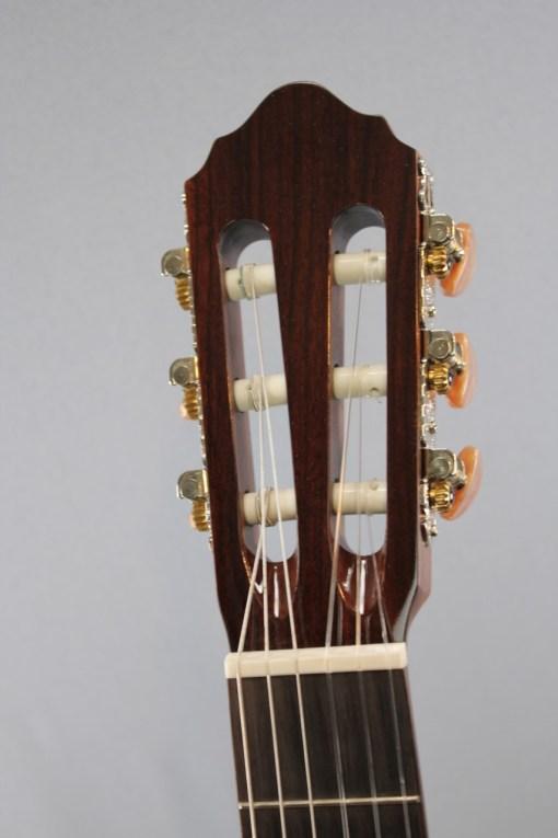Cort AC200 DX Konzertgitarre 1