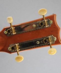 Emenee Gene Autry Cowboy Guitar 2