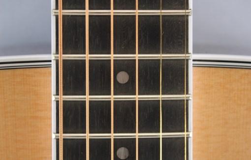 çMartin OM-35E Western-Gitarre 3