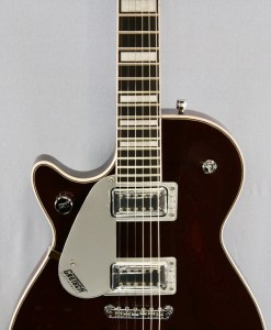 Gretsch G5220 Electromatic Jet BT DCM Linkshand