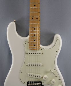 Fender Player Series Strat MN PWT