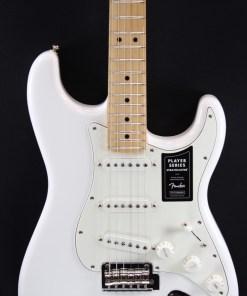 Fender Player Series Strat MN PWT