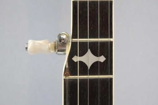 Oakland 5-String Banjo 3