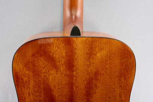 Yamaha FG800 NT Folkgitarre 2
