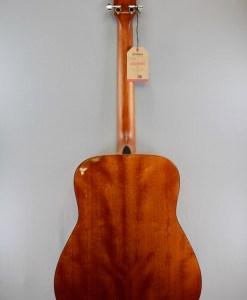 Yamaha FG800 NT Folkgitarre 1