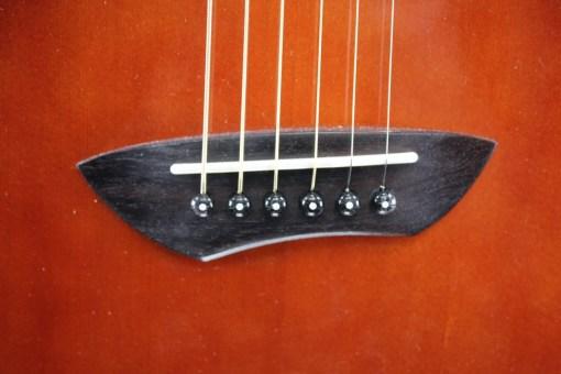 Yamaha CSF 3M Vintage Tint Westerngitarre Berlin 2