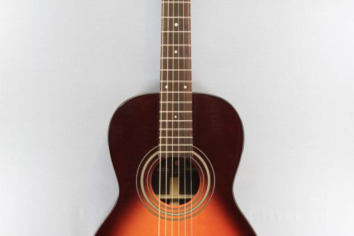 Stanford Golden Era P 20 SR Sunburst