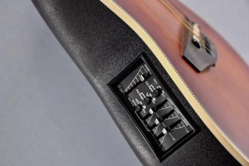 Ovation MM68AX Mandoline 1