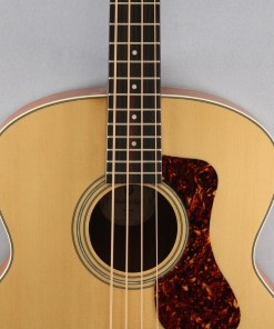 Guild B-240 Acoustic Bass