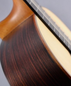 Hanika 54PF Konzertgitarre 2