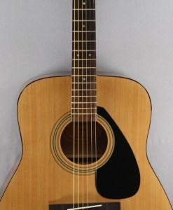 Yamaha F310NT Westerngitarre