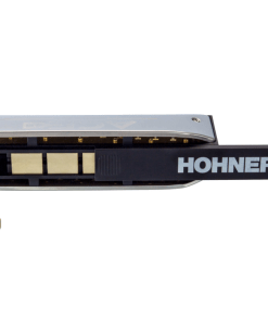 Hohner ACE 48 1