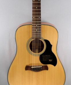 Richwood Master Series D4012