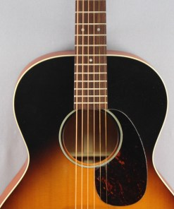 Martin 00L-17 Whiskey Sunset