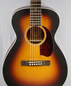 Guild M-40 Troubadour AS