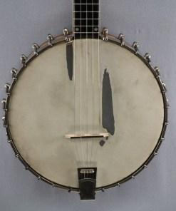 Vega 5 String Banjo von 1922