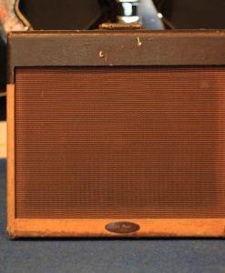 1962 Gibson GA-40
