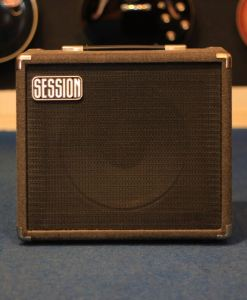 Vintage Session Sessionette 75