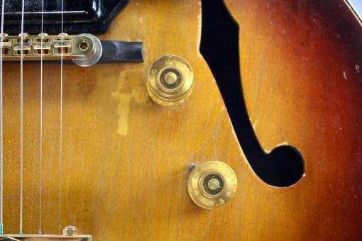 Gibson ES 350