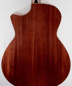 Eastman Guitars