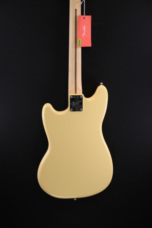 Fender AM Perferformer Mustang RW VWT