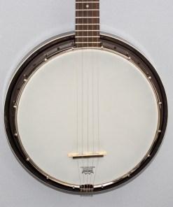 Appalachian APB-1 Banjo Pickin' Pack