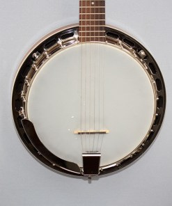 Rover RB-115G Resonator Banjo