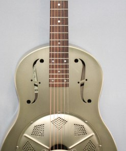 Regal RC-43 Resonator
