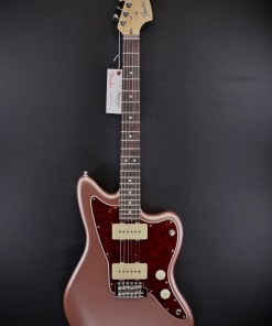 Fender AM Performer Jazzmaster RW VWT