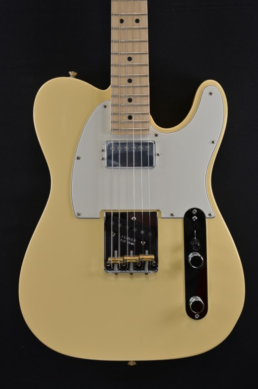 Fender AM Performer
