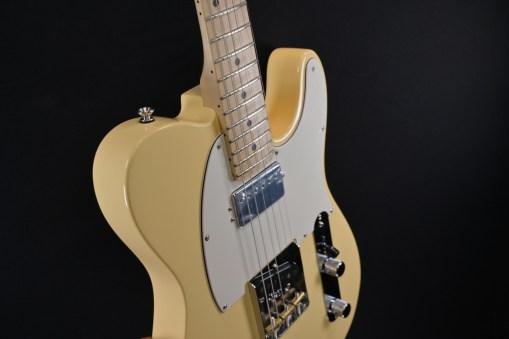 Fender AM Performer Tele HUM MN VWT