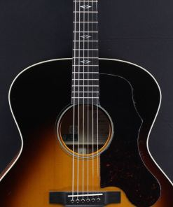 Martin Guitars CEO 8.2 Jumbo