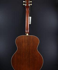 Martin Guitars CEO 8.2 Jumbo