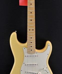 Fender Player Series Strat MN BCR