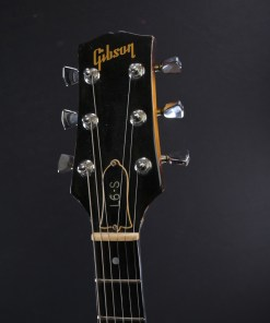 Gibson L6-S 1977
