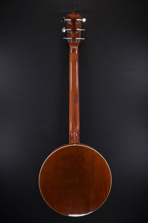 Richwood RMB-606 Gitarren Banjo
