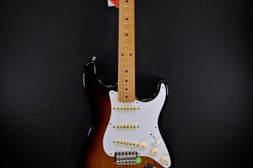 Fender 50s Stratocaster 2TS