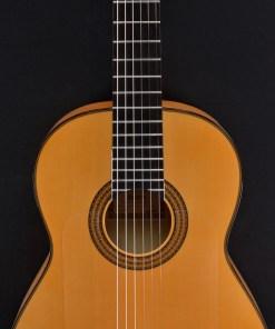 Esteve 5f Flamenco