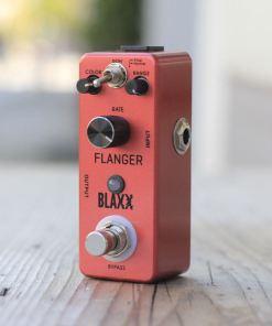 Stagg Blaxx Flanger