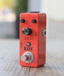 Stagg Blaxx Delay