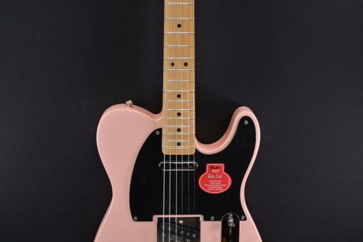 Fender LTD Baja
