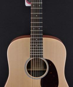 Martin D12X1AE 12-String
