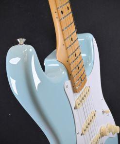 Fender Vintera 50s Strat Mod MN DBL