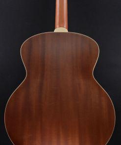 Guild B-240E Acoustic Bass 2
