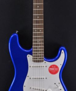 Fender Squier Affinity Stratocaster IMBP FSR Limited