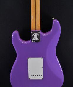Fender Jimi Hendrix Stratocaster Ultra Violet