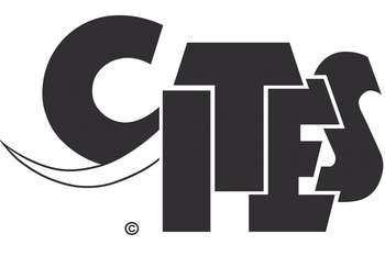 CITES-News